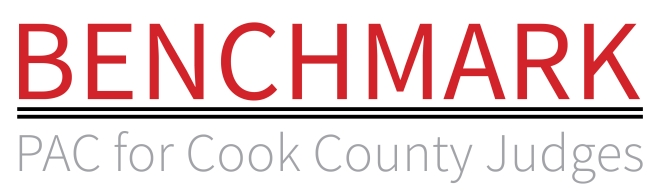 Benchmark PAC logo